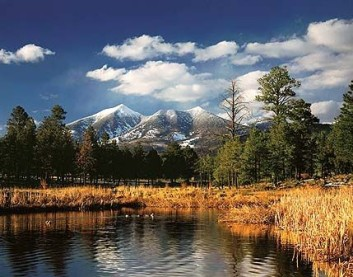 Flagstaff Landscape Products Lovely 153 best Mount Humphreys Arizona San Francisco Peaks images on